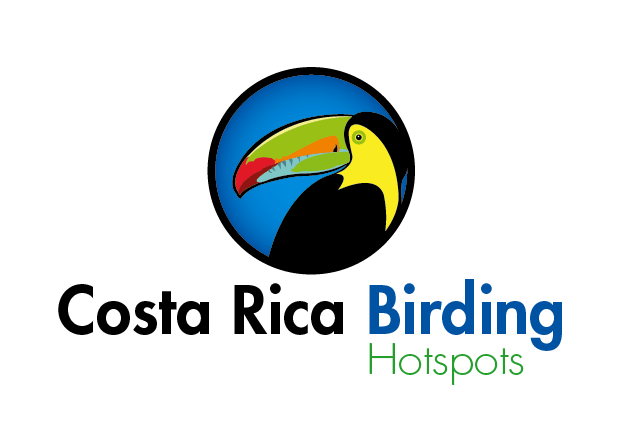 Costa Rica Birding Hotspots