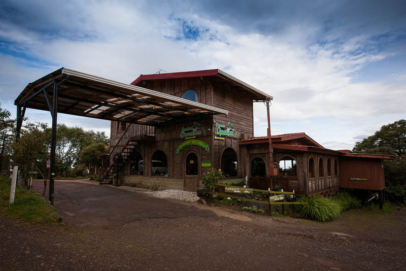 01_Hotel_Paraiso_Quetzal_Lodge