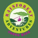 RFA_CostaRica_logo_ -01