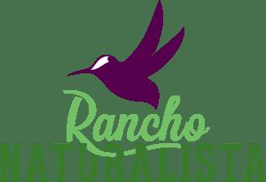 Rancho-Logo (4)