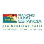 hotel-rancho-humo-estancia