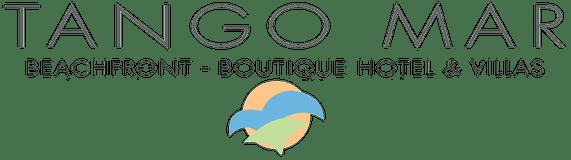 logo-transparente-2015-2.png.571x160